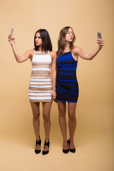 Creative Halloween Costumes For Friends.Easy Diy Costume Ideas For You And Your Best Friends Livingly