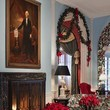 Old Fashioned Holiday In The Greenbrier