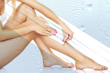 Tuesday Tip: Why You Should Never Wax After You Shower