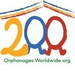 200 Orphanages Worldwide