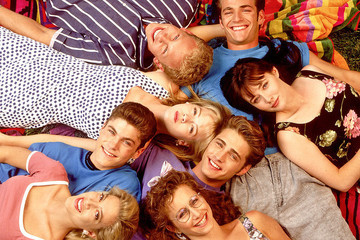 Test Your Knowledge of 'Beverly Hills, 90210'