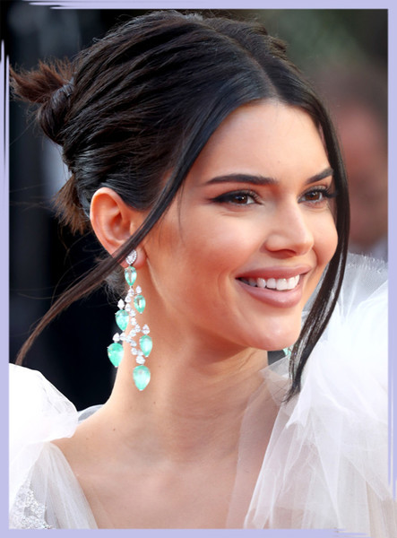 Kendall Jenner's Most Daring Outfits