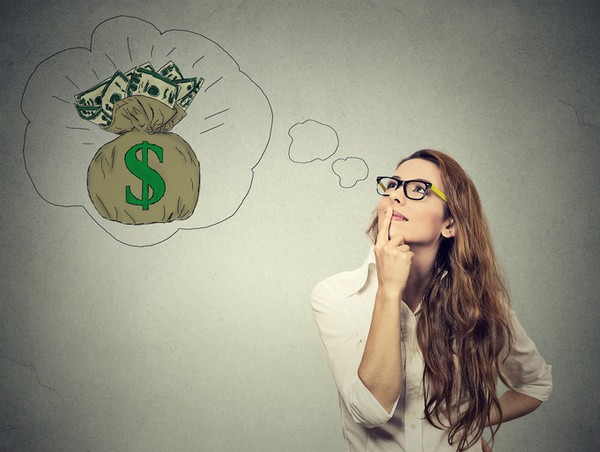 Money Resolutions You Need To Make Right Now