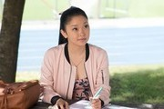 Affordable Outfit Ideas From Lara Jean's Wardrobe In 'To All The Boys I've Loved Before'