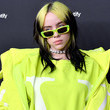 Crazy Facts You Didn't Know About Billie Eilish
