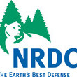 Natural Resources Defense Fund