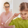 Stop nagging your kids