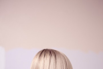 20 Blonde Ideas You'll Want To Show Your Colorist This Spring
