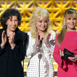 '9 to 5' Cast: Now