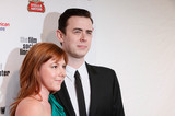 Colin+Hanks in 36th Film Society Of Lincoln Center's Gala Tribute Honoring Tom