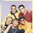 Then And Now: Your Favorite Boy Bands
