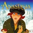 'Journey To The Past' From 'Anastasia'