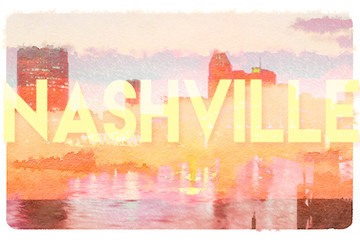Welcome to Nashville: 11 Things to See and Do in Music City