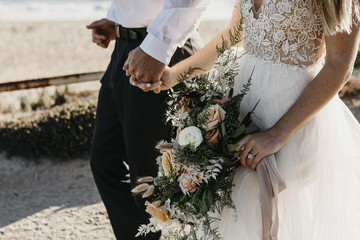 Surprising Things You Can Buy for Your Wedding on Amazon