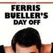 'Ferris Bueller's Day Off' (1986)