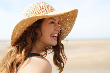 Smart And Chic Sun Protection Essentials