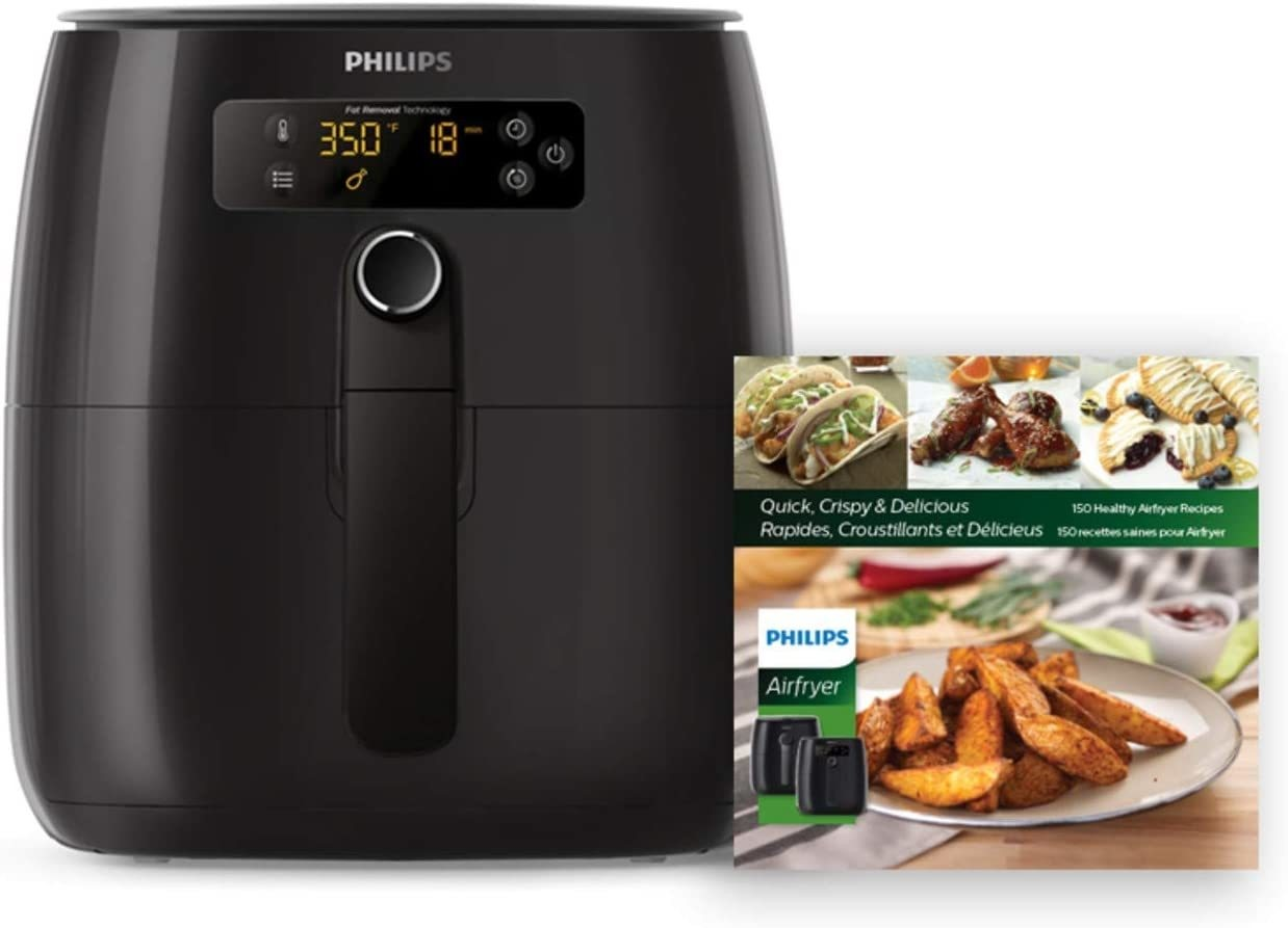 Air Fryer Reviews 2021: The Good, The Bad, And The Not Worth It