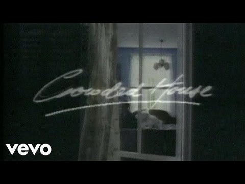1987: 'Don't Dream It's Over' by Crowded House