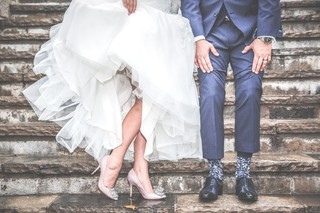 Build a Wedding and We'll Tell You What Style of Bride You'll Be