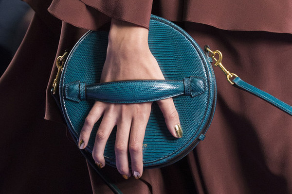The London Runway Purses on Our Wishlist