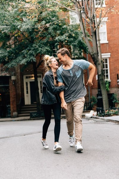 Why Long-Distance Relationships Are Actually Awesome