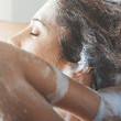 MYTH: Expensive Shampoos Are Better Than Cheap Ones