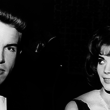 Vintage Hollywood Couples You Forgot About
