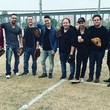 'The Sandlot' Cast: Now