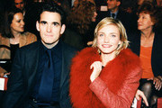 Celebrities You Won't Believe Dated In The '90s