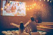 65 Years of Summer Movies to Watch with (or Without) Your Family