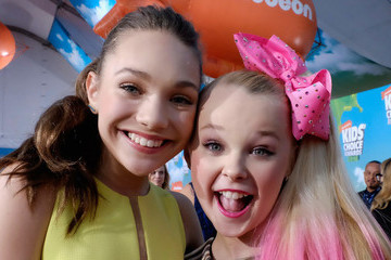 Your Favorite Stars From 'Dance Moms' And Where They Are Now