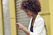 Apps That Will Help Make This Your Best Year Yet