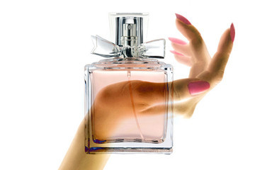 Tuesday Tip: Why You Should Never Rub In Your Perfume