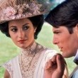 1980: Somewhere In Time