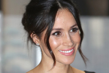 How Meghan Markle Is Changing The World Through Fashion