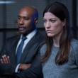CANCELED: 'The Enemy Within'