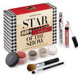 BareMinerals Star of the Show Gift Set