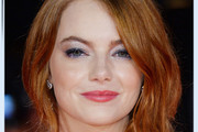 The Highest Paid Women In Hollywood