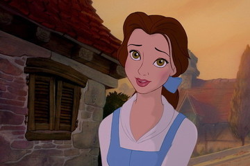Lessons We Learned From Belle in 'Beauty and the Beast'