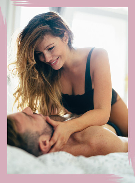 20 Sexual Experiences You Will Have With Your Partner That Will Change Your Relationship