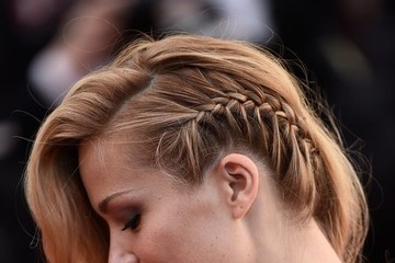Low Maintenance Hair Color Ideas For Lazy Girls