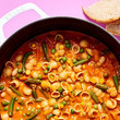 15-Minute Miracle Minestrone