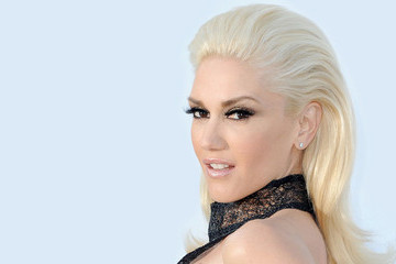 Gwen Stefani's Best Red Carpet Looks