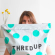 Outfit Yourself Secondhand With ThredUp
