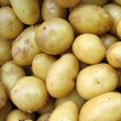 Wash Your Potatoes In The Dishwasher