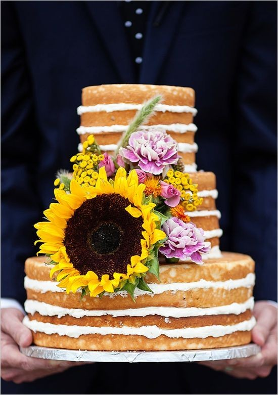 wedding cake inspo for the country inspired wedding wedding cake inspo for 22986
