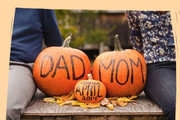 Surprise Your Family With One Of These Adorable Thanksgiving Pregnancy Announcements