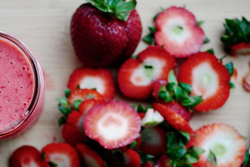10 Healthy Snack Foods That Aren't All That Healthy