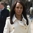 Olivia Pope From 'Scandal'