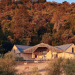 Make Sure To Visit Long Meadow Ranch In St. Helena